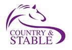 Country & Stable Arena